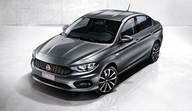 new-compact-sedan-fiat-tipo_img