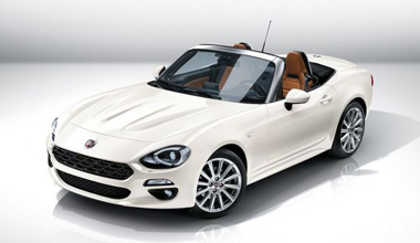 The_new_Fiat_124_Spider_img